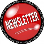 bigstock-Red-Newsletter-Button-5442728-300x300