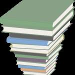 Giveaway Extravaganza - Weekly Book Bonanza