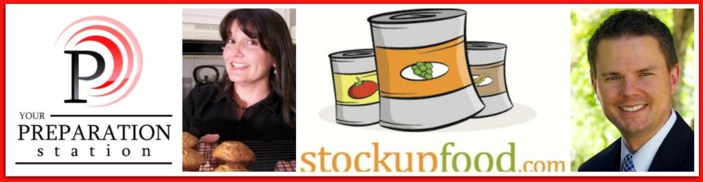 YPS-header-stockupfood